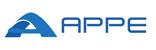 Công ty cổ phần APPE JV Việt Nam