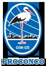 Công ty cổ phần Việt Phát - Sản xuất thức ăn gia súc Proconco