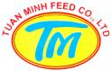 Công ty TNHH Tuấn Minh
