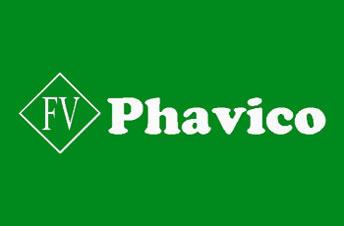 Công ty cổ phần thức ăn chăn nuôi Pháp Việt
