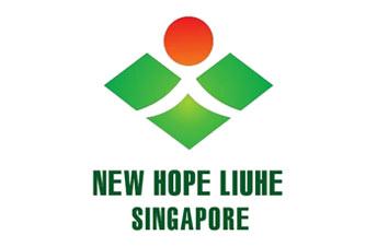 Công ty TNHH New Hope