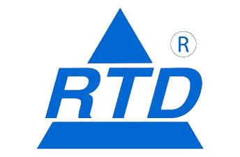 Công ty cổ phần phát triển công nghệ nông thôn RTD