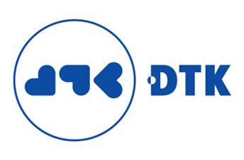 Công ty cổ phần DTK